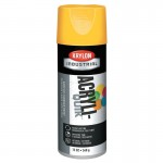 Krylon K01806A00 Interior/Exterior Industrial Maintenance Paints