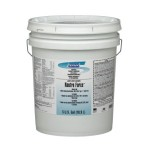 Krylon SC1201TL0 Sprayon Heavy Duty Cleaner/Degreasers