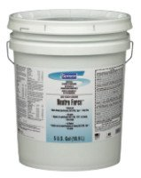 Sprayon Heavy Duty Cleaner/Degreasers