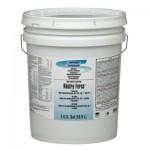 Krylon S012010005 Sprayon Heavy Duty Cleaner/Degreasers