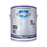Krylon SC0740010 Sprayon Zinc-Rich Cold Galvanizing Compounds