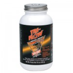 Krylon TF23015 Tri-Flow Food Grade Anti-Seize