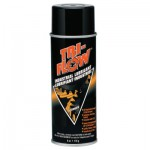 Krylon TF200251 Tri-Flow Industrial Lubricants