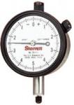 L.S. STARRETT 53296 25 Series AGD Group 2 Dial Indicators