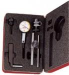 L.S. Starrett 64219 709 Series Dial Test Indicators