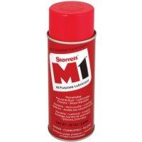 L.S. STARRETT 95173 M1 Industrial Quality All-Purpose Lubricants