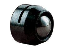 L.S. STARRETT 51177 Micrometer Ball Attachments