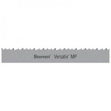 L.S. STARRETT 99334-14-02 Powerband M-42 Saw Blades