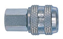Lincoln Industrial 5862 ARO Style Couplers & Nipples