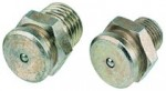 Lincoln Industrial 5701 Button Head Bulk Grease Fittings