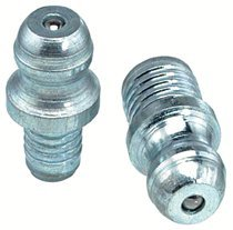 Lincoln Industrial 5031 Drive Type Bulk Grease Fittings