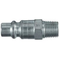 Lincoln Industrial 640104 Industrial Style Couplers & Nipples