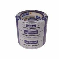 Linzer TPBDT0200 Professional Painters Blue Masking Tape