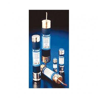 Littelfuse FLSR060.T Powr-Gard FLSR Series Fuses