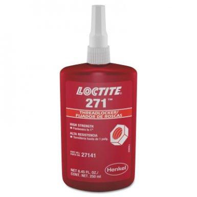 Loctite 88441 271 High Strength Threadlockers