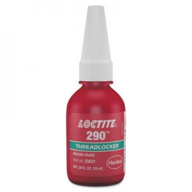 Loctite 233731 290 Threadlockers, Wicking Grade