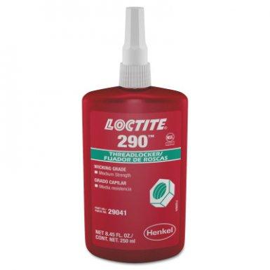Loctite 135393 290 Threadlockers, Wicking Grade