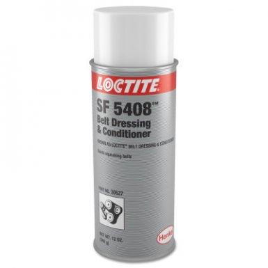 Loctite 226595 Belt Dressings & Conditioners