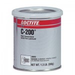 Loctite 233496 C-200 High Temperature Solid Film Lubricants