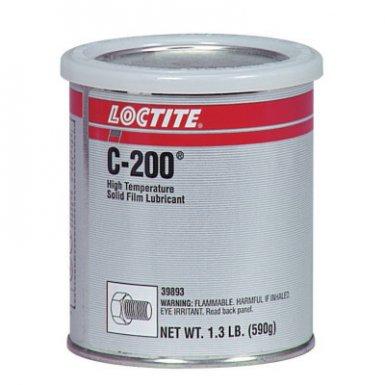 Loctite 233499 C-200 High Temperature Solid Film Lubricants