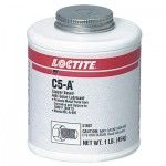 Loctite 566703 C5-A Copper Based Anti-Seize Lubricant