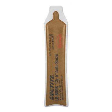 Loctite 234292 C5-A Copper Based Anti-Seize Lubricant