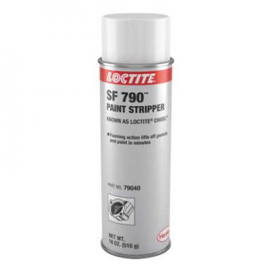 LOCTITE 135544 Chisel Gasket Remover