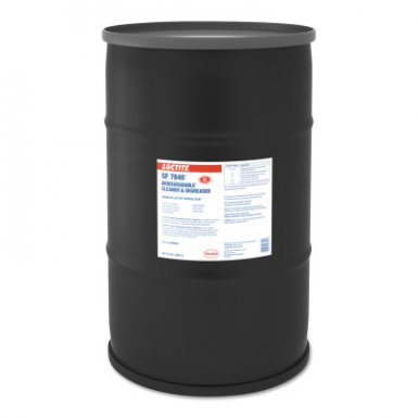Loctite 2046043 Cleaners & Degreasers