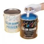 Loctite 338124 Color Guard, Tough Rubber Coatings
