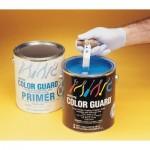 Loctite 338128 Color Guard, Tough Rubber Coatings