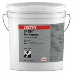 Loctite 234984 Extend Rust Treatments