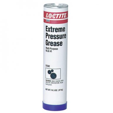 Loctite 209753 Extreme Pressure Grease