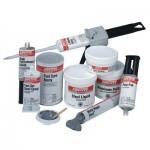 Loctite 235642 Fixmaster Steel Putty