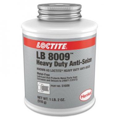 Loctite 209758 Heavy Duty Anti-Seize