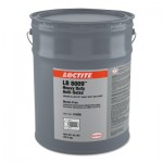 Loctite 234351 Heavy Duty Anti-Seize