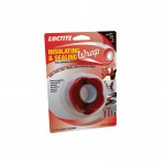 Loctite 1212164 Insulating and Sealing Wraps