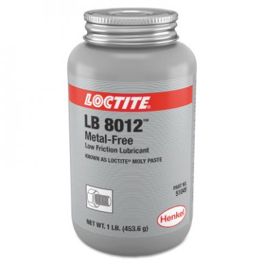 Loctite 226696 Moly Paste