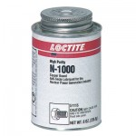 Loctite 234253 N-1000 High Purity Anti-Seize
