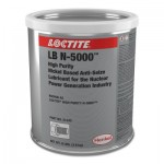 Loctite 303543 N-5000 High Purity Anti-Seize