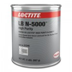 Loctite 234282 N-5000 High Purity Anti-Seize
