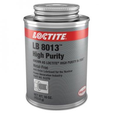Loctite 234286 N-7000 High Purity Anti-Seize, Metal Free