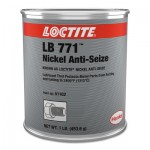 Loctite 234248 Nickel Anti-Seize