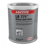 Loctite 234269 Nickel Anti-Seize