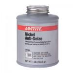 Loctite 135543 Nickel Anti-Seize