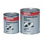 Loctite 209825 Nordbak Brushable Ceramics