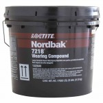 Loctite 1323940 Nordbak Wearing Compound