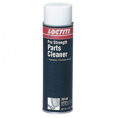 LOCTITE 234941 Pro Strength Parts Cleaners