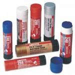 Loctite 826035 QuickStix 268 High Strength Threadlockers