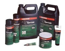 ViperLube High Performance Synthetic Grease
