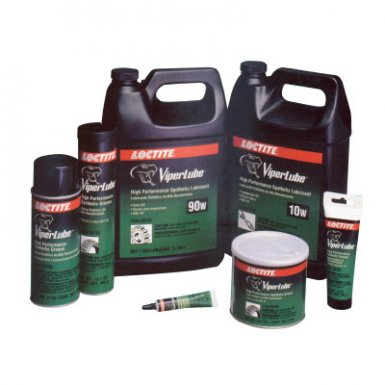 Loctite 457453 ViperLube High Performance Synthetic Grease